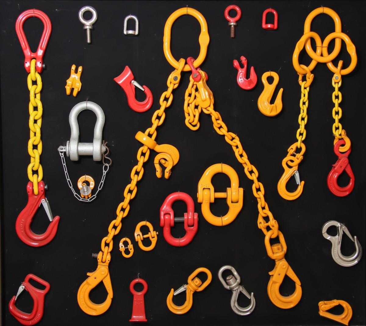 accessoires de levage et manutention nantes st nazaire asn With good plan de grande maison 14 accessoires de levage et manutention nantes st nazaire asn